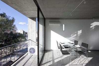 10-Edificio-Estados-Unidos-BAKarquitectos-Fotos-Sergio-Pirrone