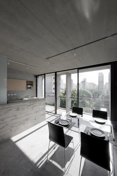 12-Edificio-Estados-Unidos-BAKarquitectos-Fotos-Sergio-Pirrone