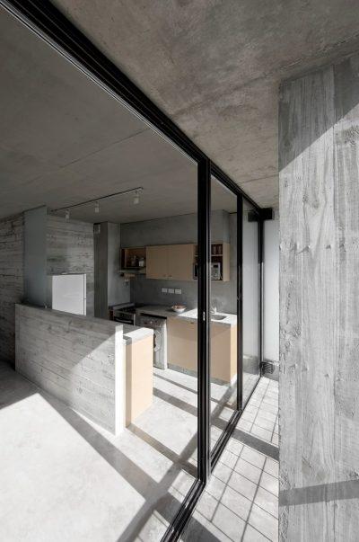 14-Edificio-Estados-Unidos-BAKarquitectos-Fotos-Sergio-Pirrone