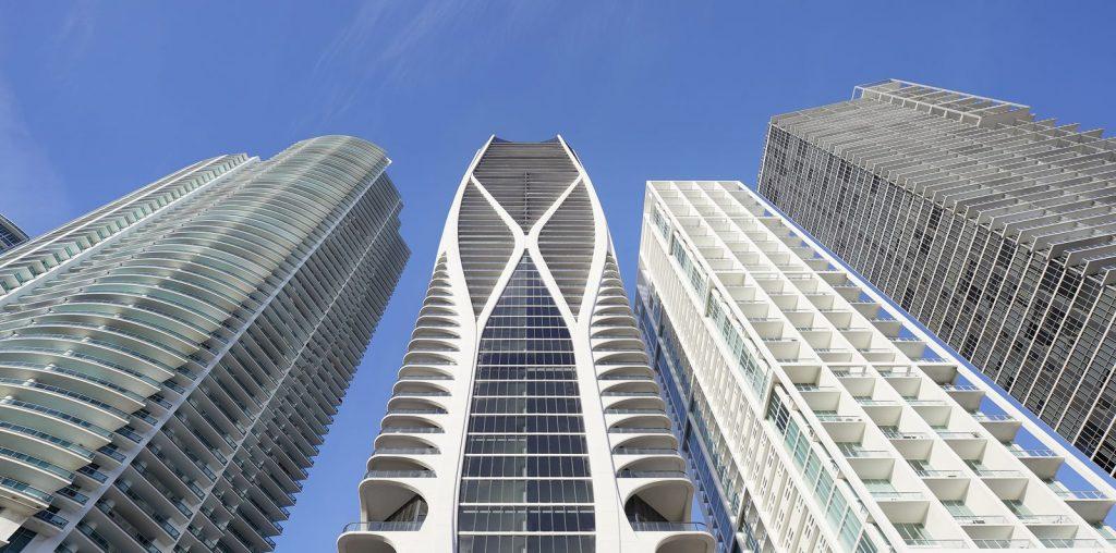 One Thousand Museum - Zaha Hadid Architects 9