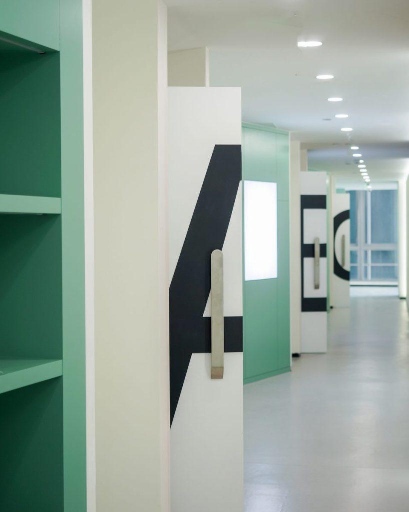 Oficina de Cultura de Ruhnn 24