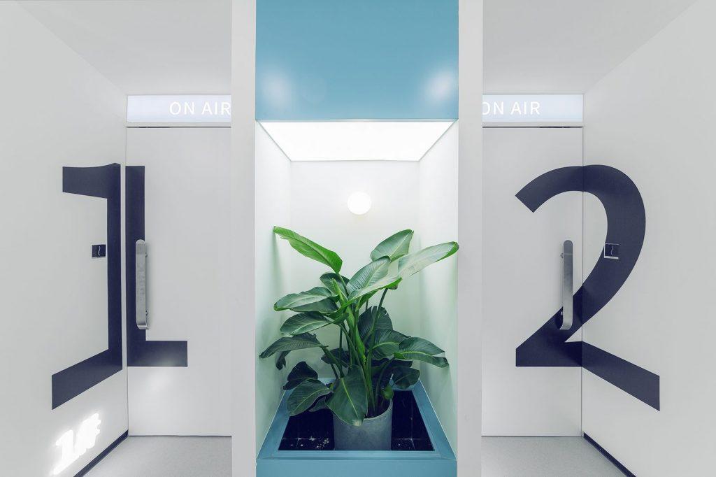Oficina de Cultura de Ruhnn 25