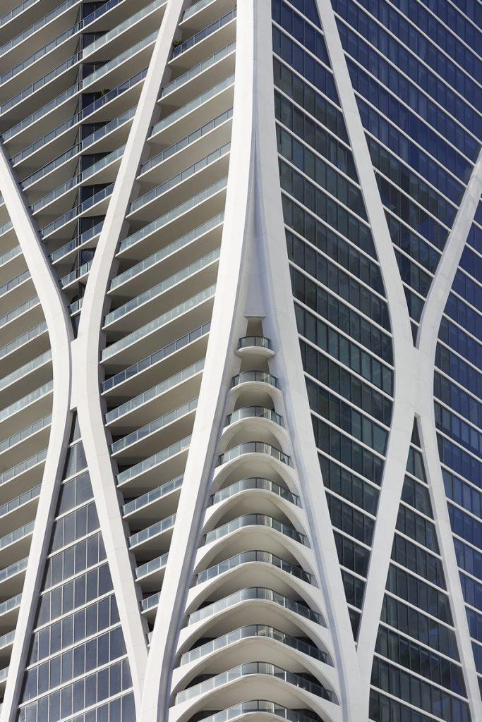 One Thousand Museum - Zaha Hadid Architects 17
