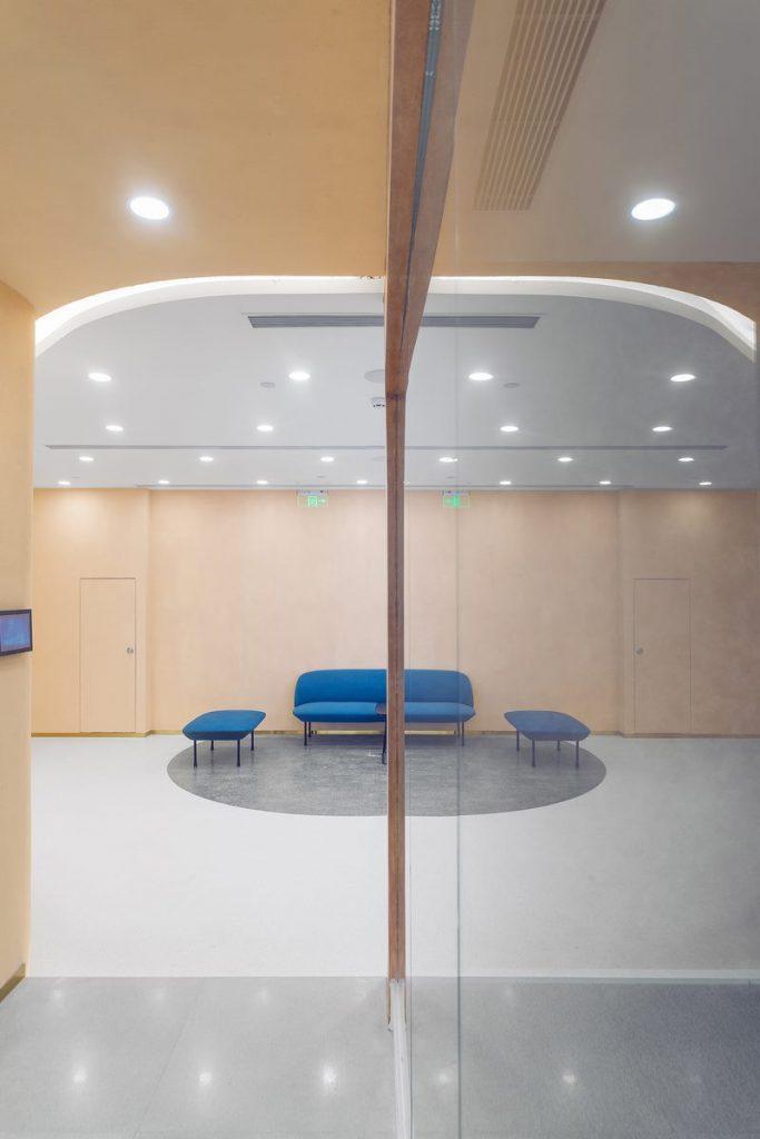 Oficina de Cultura de Ruhnn 35