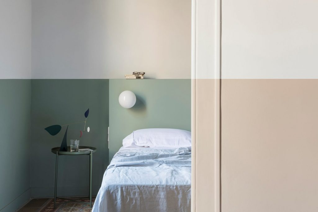 Apartamento Klinker 23