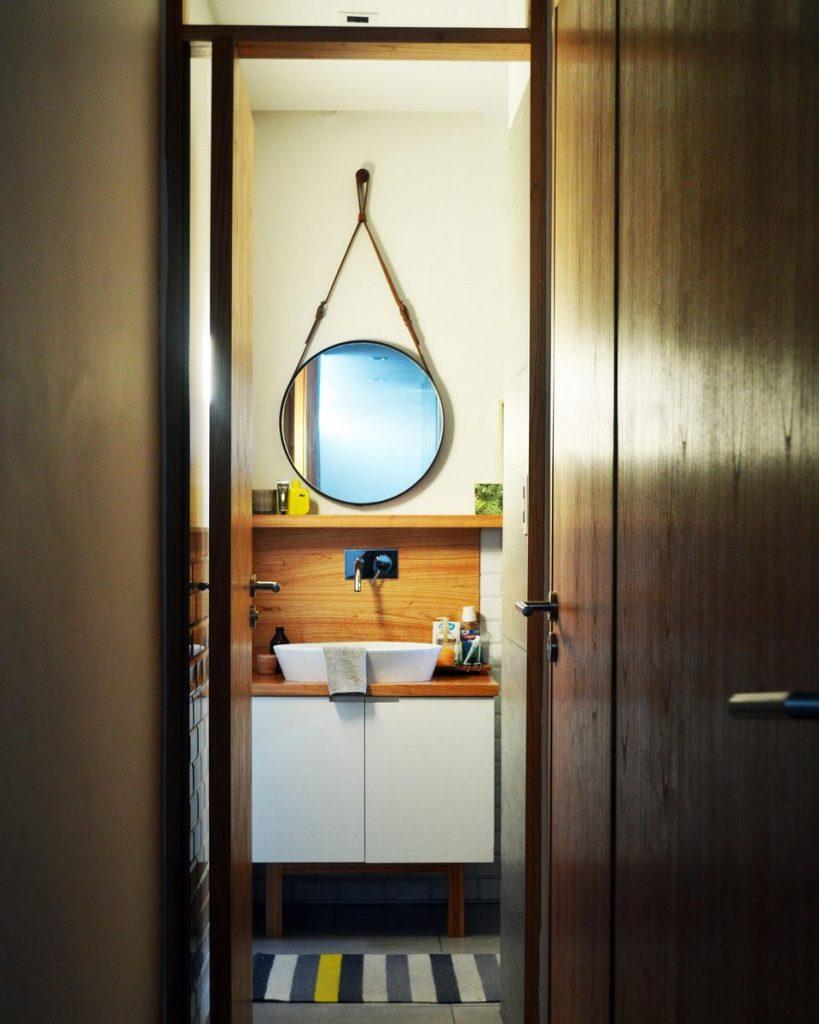 Ampliar los espacios y agregar valor a Casa Origen 13