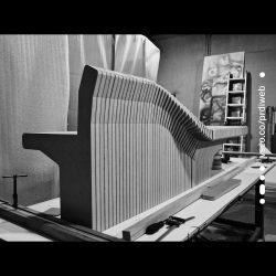 Diseño desde el fin de mundo de la mano de estudio Prdi 9