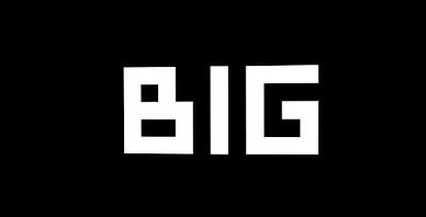 BIG - Bjarke Ingels Group 1