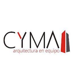 Casa Tenso - Cyma Arquitectura 23
