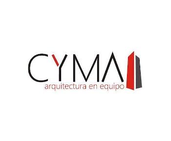 CYMA Arquitectura 1