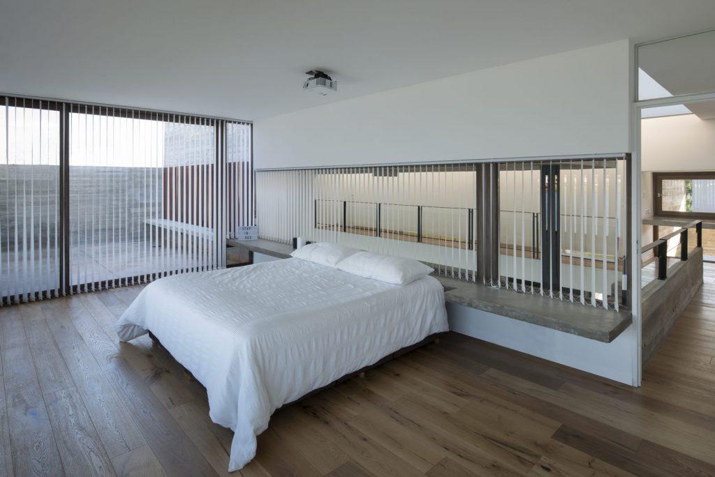 Casa 10 - Luciano Kruk Arquitectos 20