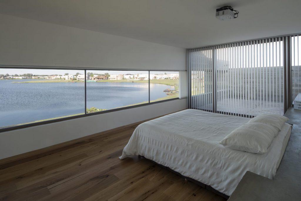 Casa 10 - Luciano Kruk Arquitectos 21