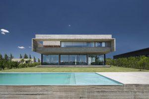 Casa 10 (6) (Copiar)