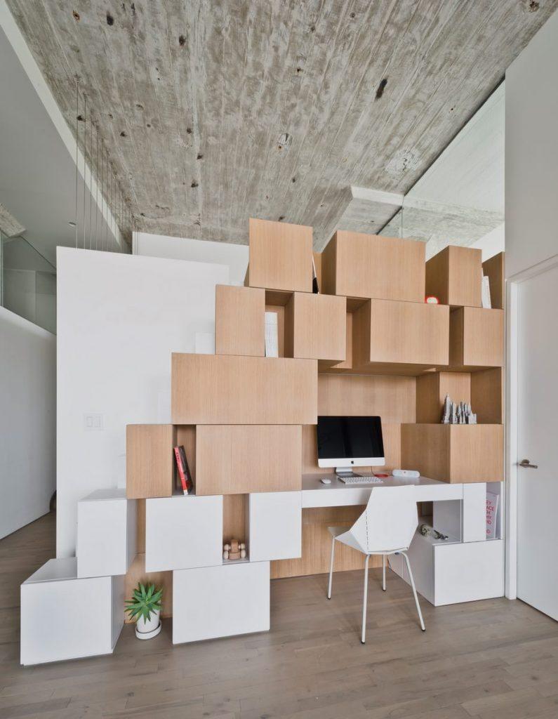 Covid-19 nos obliga a reflotar el sueño de la oficina en casa 24