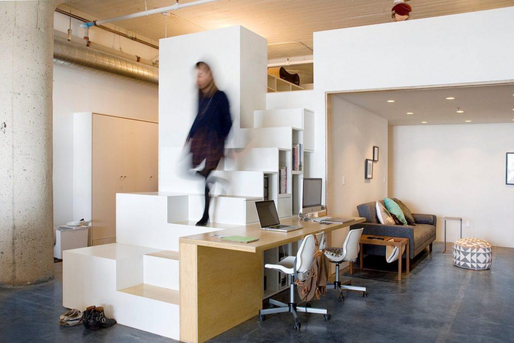Covid-19 nos obliga a reflotar el sueño de la oficina en casa 35