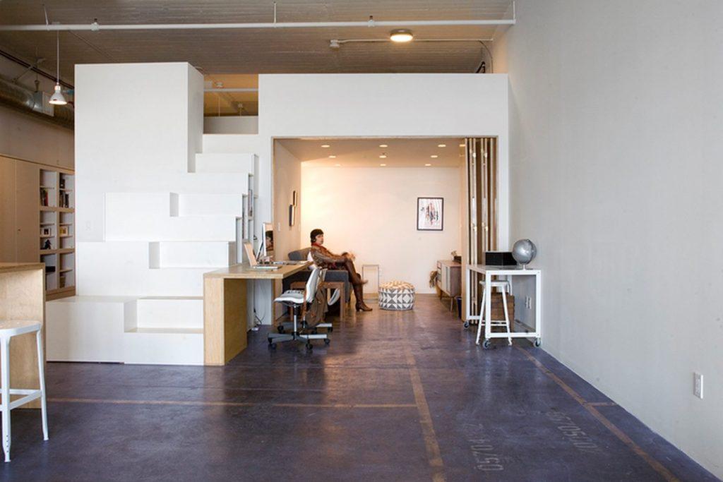 Covid-19 nos obliga a reflotar el sueño de la oficina en casa 38