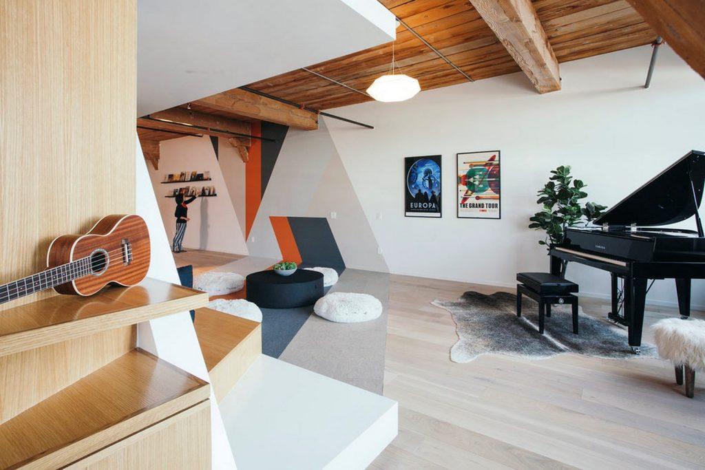 Covid-19 nos obliga a reflotar el sueño de la oficina en casa 30