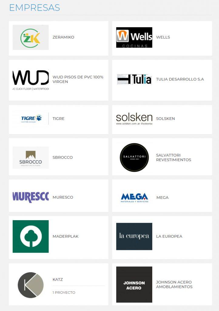 Perfil Empresas 1