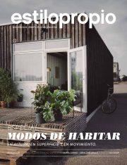 Revistas 14