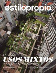 Revistas 13