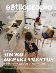 Revistas 11