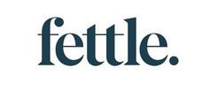 Fettle 1