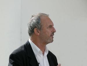 Guillermo Vázquez Consuegra 1