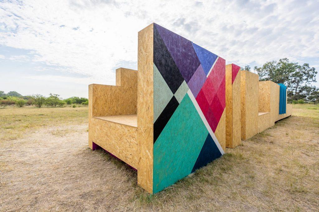 Creatividad e innovación en Hello Wood 2020 29