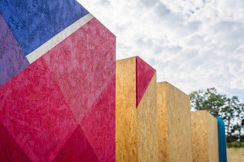 Creatividad e innovación en Hello Wood 2020 28