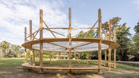 Creatividad e innovación en Hello Wood 2020 7