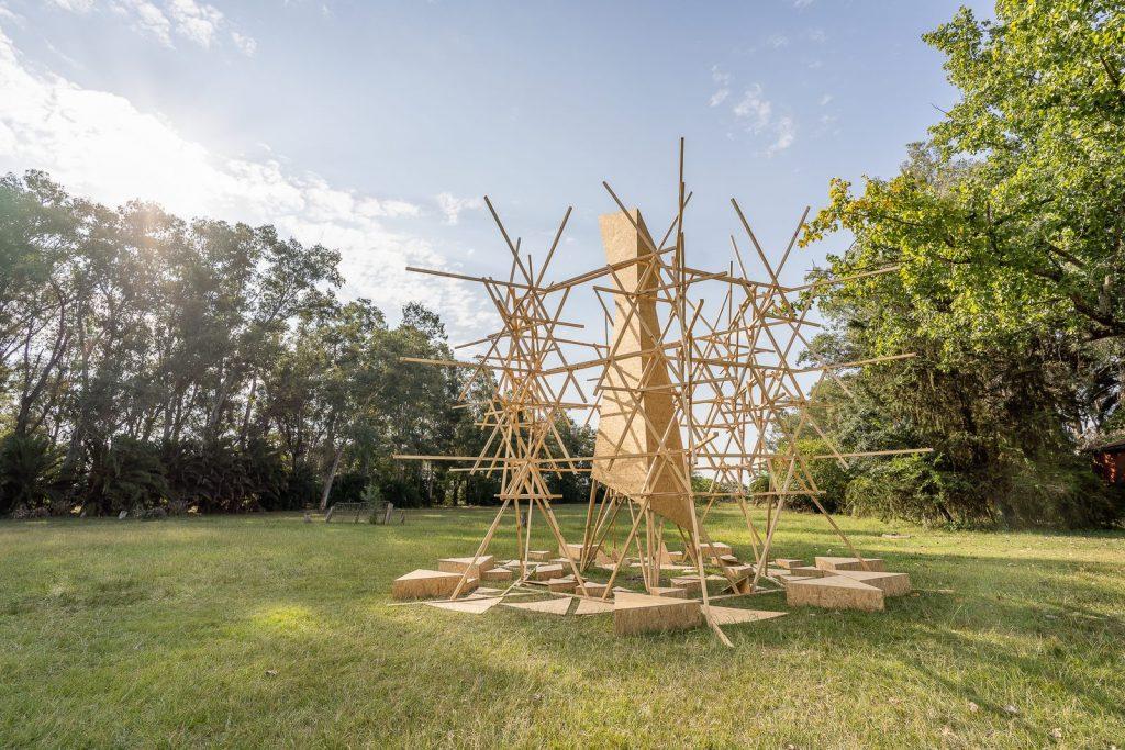 Creatividad e innovación en Hello Wood 2020 14