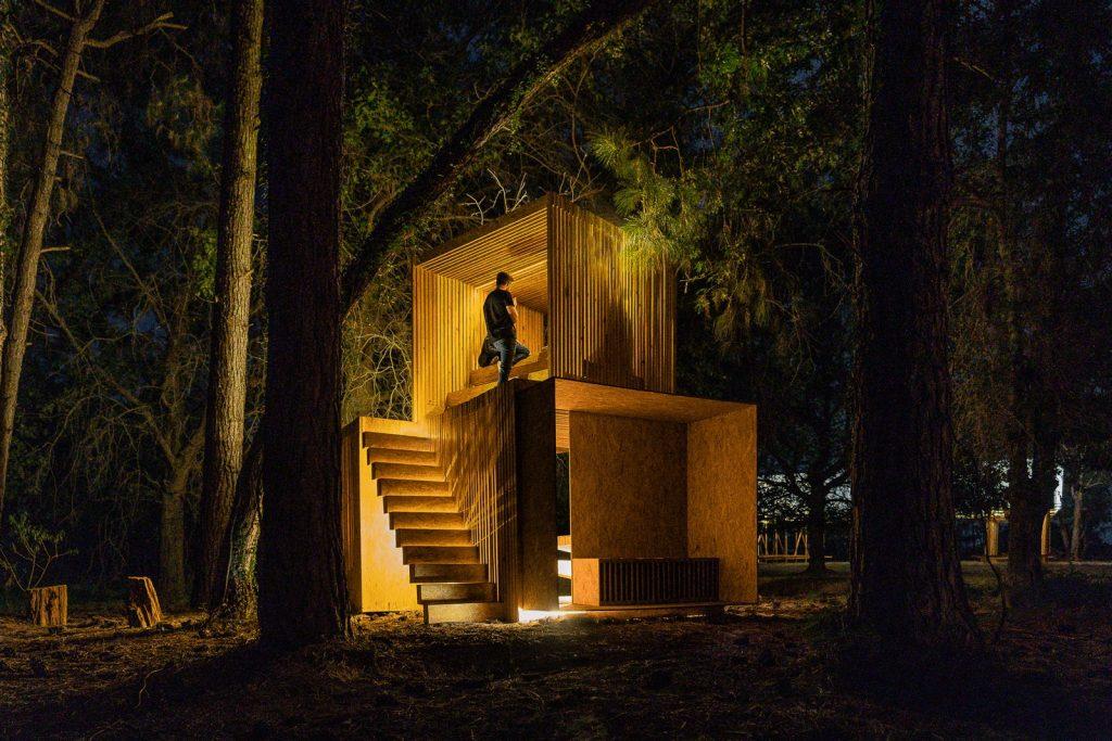 Creatividad e innovación en Hello Wood 2020 19