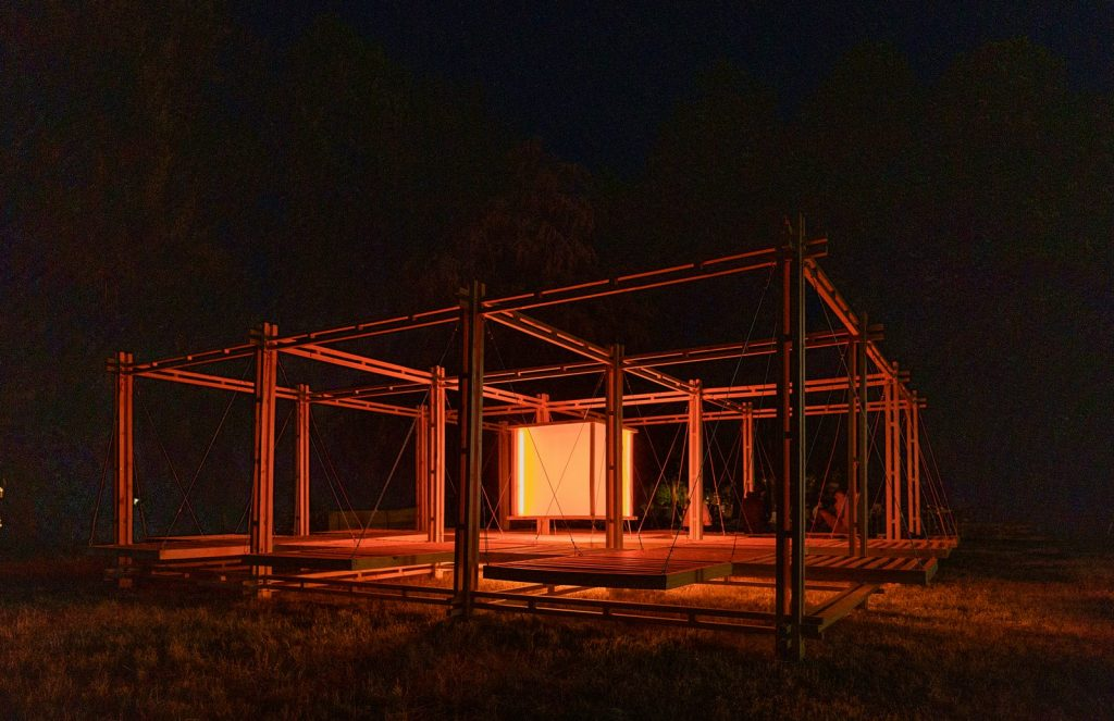 Creatividad e innovación en Hello Wood 2020 31