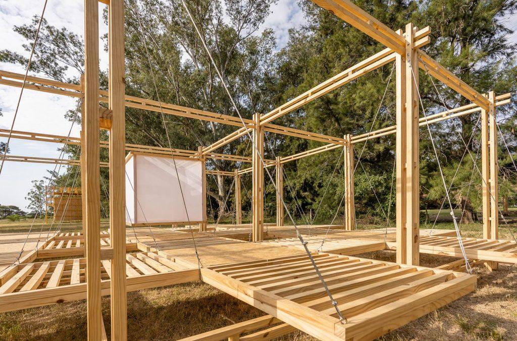 Creatividad e innovación en Hello Wood 2020 30