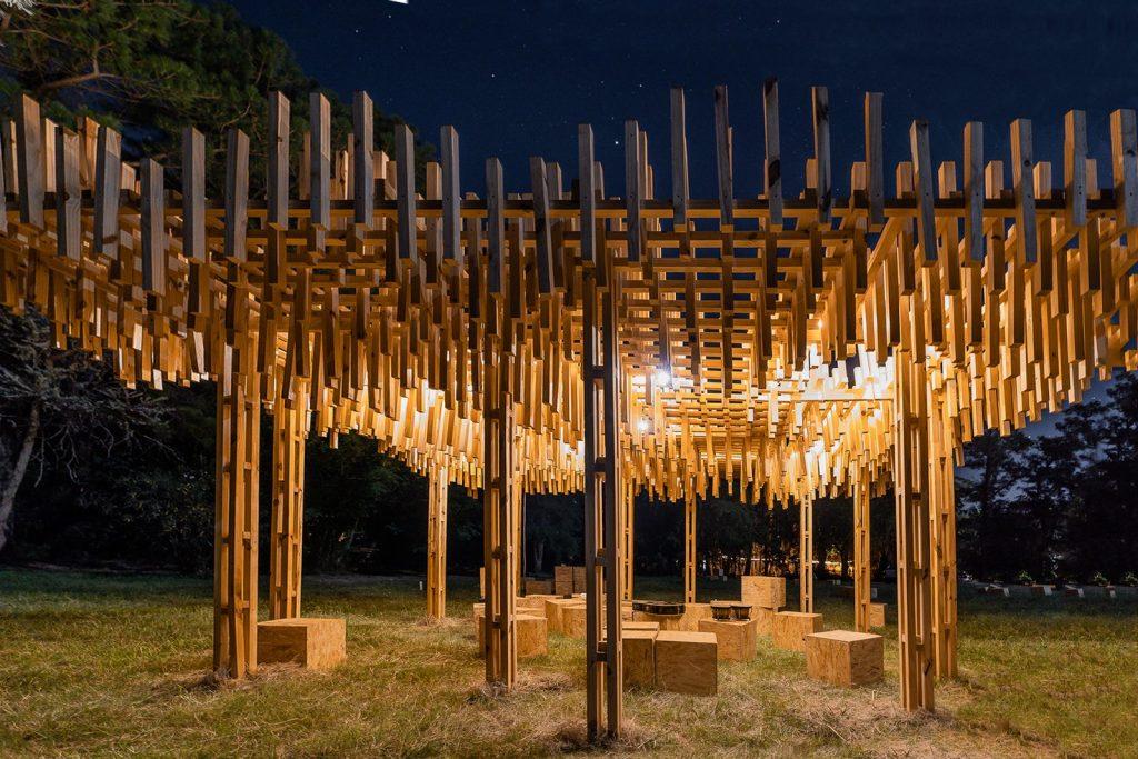 Creatividad e innovación en Hello Wood 2020 10