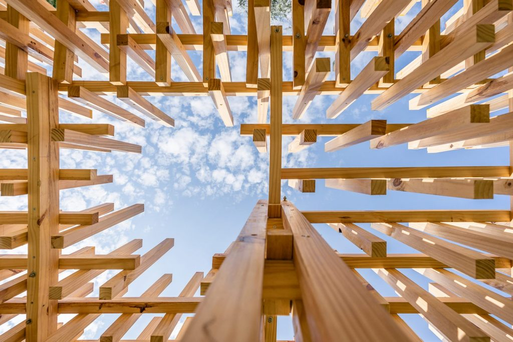 Creatividad e innovación en Hello Wood 2020 12