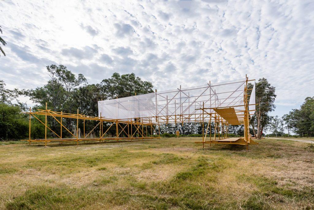 Creatividad e innovación en Hello Wood 2020 4