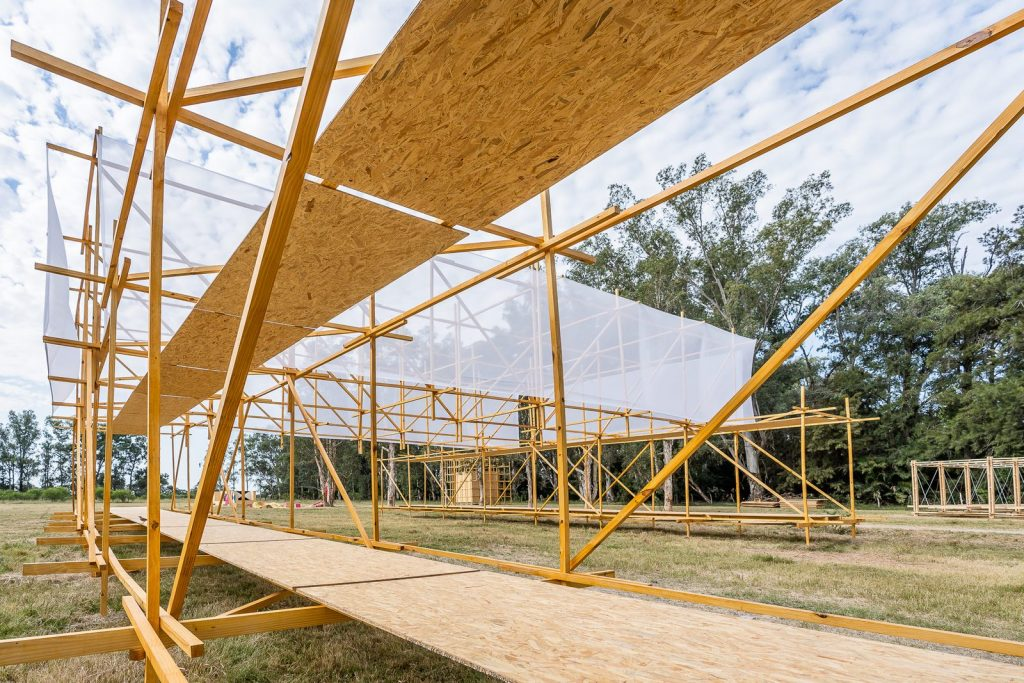 Creatividad e innovación en Hello Wood 2020 5