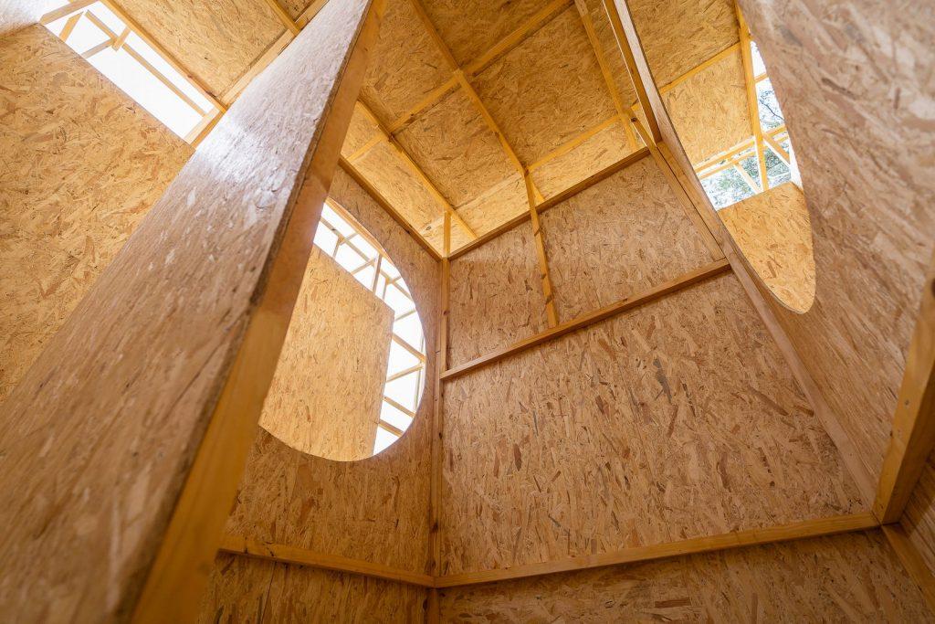 Creatividad e innovación en Hello Wood 2020 25