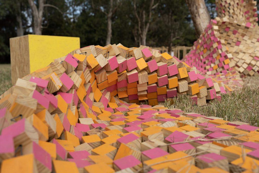 Creatividad e innovación en Hello Wood 2020 33