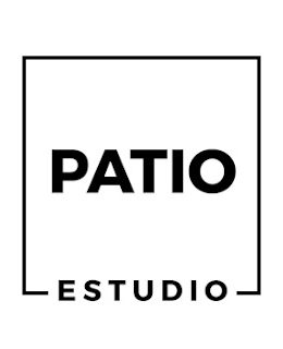 Estudio Patio 20