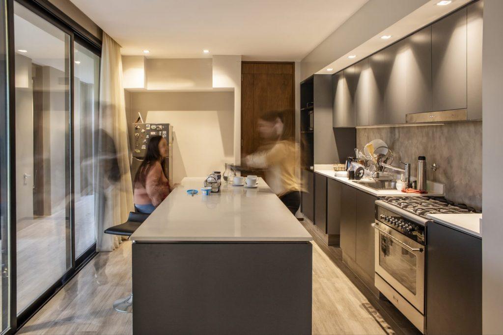 Casa Tenso - Cyma Arquitectura 12