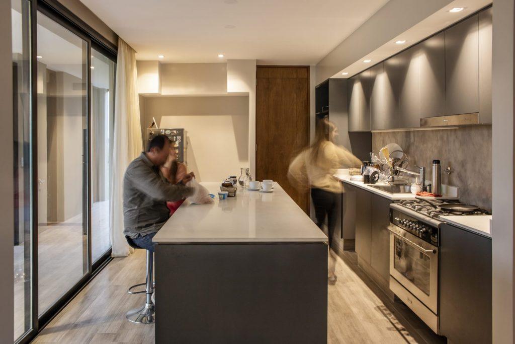 Casa Tenso - Cyma Arquitectura 10