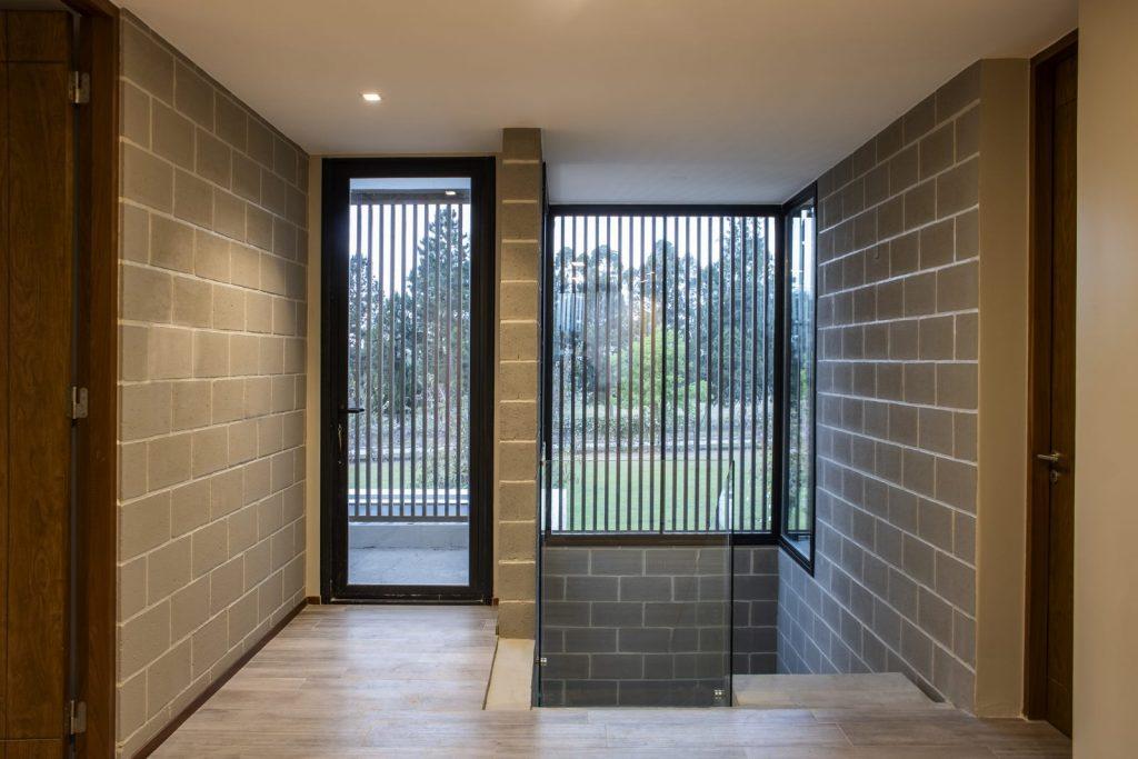 Casa Tenso - Cyma Arquitectura 17