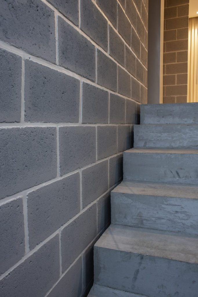 Casa Tenso - Cyma Arquitectura 21