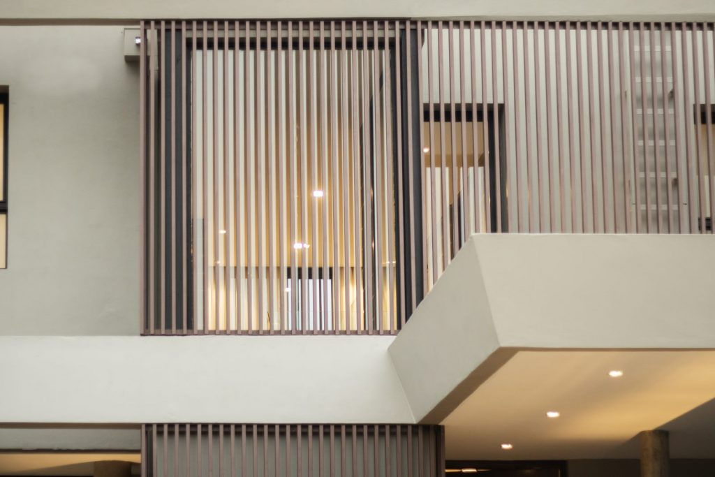 Casa Tenso - Cyma Arquitectura 7