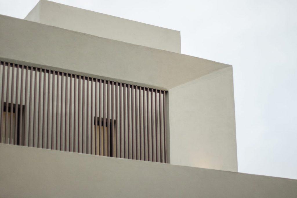 Casa Tenso - Cyma Arquitectura 6