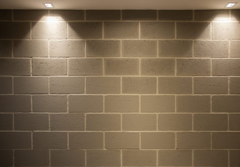 Casa Tenso - Cyma Arquitectura 11
