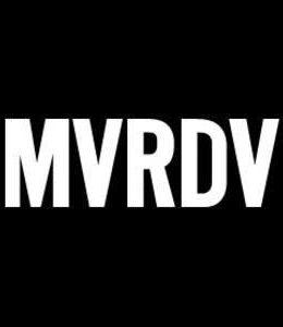 MVRDV gana la competencia con Shenzhen Terraces, una sala de estar urbana de varios niveles en Shenzhen, China 10