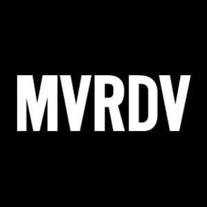 MVRDV 1